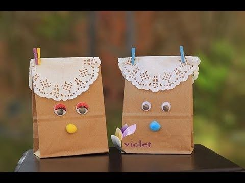 اشيك توزيعات العيد 2018 توزيعات هدايا العيد 2018 عيدية العيد Youtube Christmas Ornaments New Baby Products Gift Wrapping