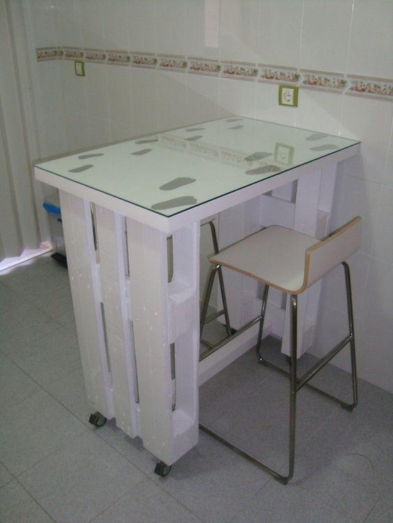 Reciclando cajones de madera - Boga muebles catalogo ...