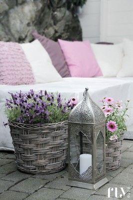 Decoração feminina em cor-de-rosa, estilo moderno, estilo vintage, tradicional e moderno....vejas as opções