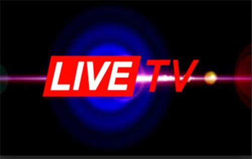 Fight Ufc 230 Live Stream Online Reddit Online Streaming Live Tv Streaming