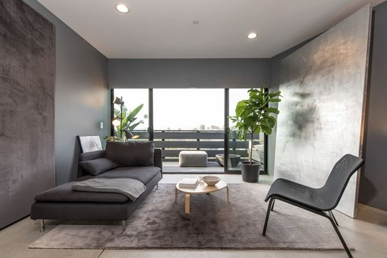 awesome airbnb los angeles