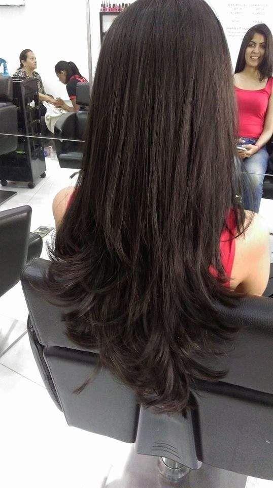 Jawed Habib Hair Beauty Salon Malad West Salons In Mumbai Hair And Beauty Salon Hair Images Hair Beauty