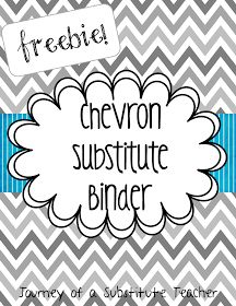 FREE editable sub binder...yep! definitely going to save this to my computer for future use.