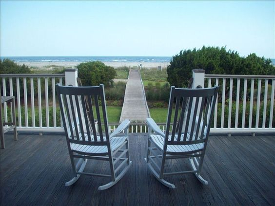 Lagoon Villas Vacation Rental   VRBO 338324   2 BR Wild Dunes Condo in SC. Free pool  Vacation rentals and Vacations on Pinterest