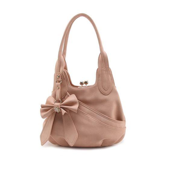 Luxanne Spring Fashion Shoulder Bag
