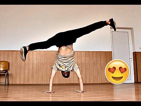 mâinile de exerciții fizice)