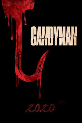 Candyman P E L I C U L A Completa 2020 Gratis En Espanol Latino Hd Candyman Completa Peliculacomp Full Movies Online Free Full Movies Full Movies Free