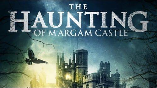 The Haunting Of Margam Castle Ver Peliculas Gratis Ver Peliculas Online Peliculas