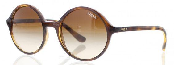 Lunette de soleil VOGUE VO5036S W65613 femme - prix 70€ - KelOptic