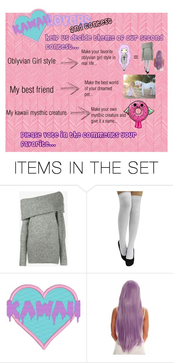 """Our 2nd contest"" by toticrafts1 on Polyvore featuring arte"