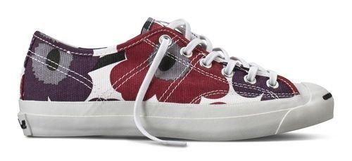 Marimekko sneaker