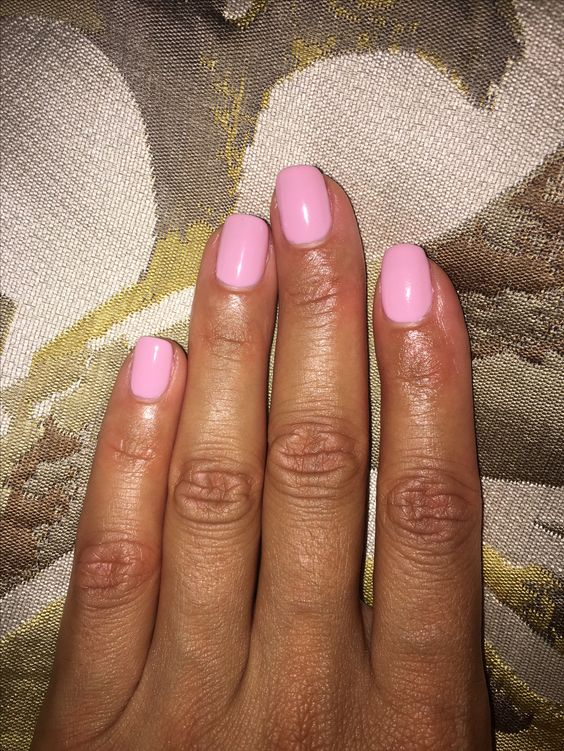 """""""What the scoop"""" no chip by OPI...yum!"""