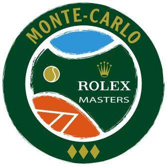 logo master tenis montecarlo - Buscar con Google: