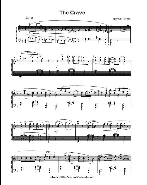 Pin By Mee Seong Im On Music Scores Download Sheet Music