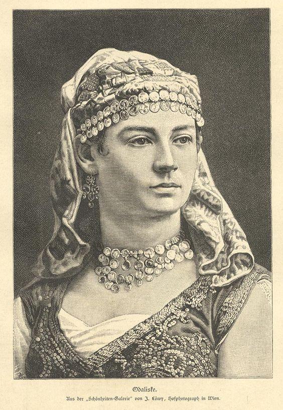 abderraman iii biography of albert