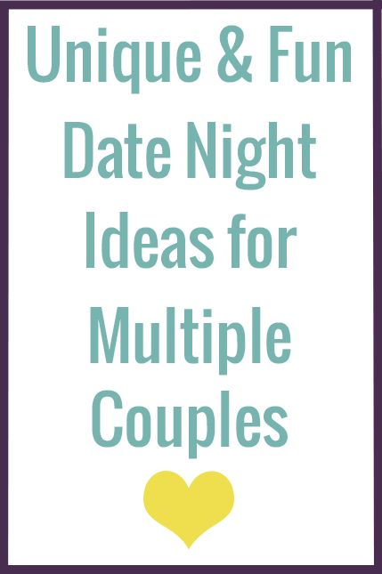 double your dating rapidshare Rapidshare videos has been updated, enjoy and tell your friends.