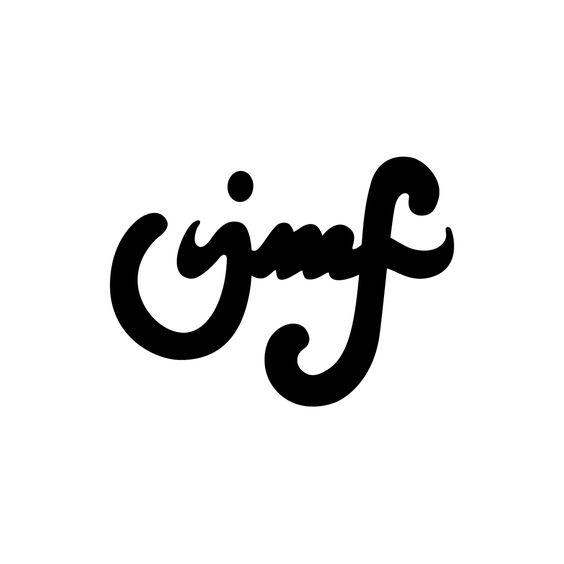 logo | jmf