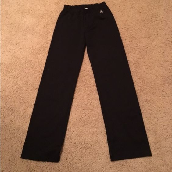 Gaiam sports pants NWOT Gaiam sports pants NWOT, very comfortable and high quality  Gaiam Pants Track Pants & Joggers