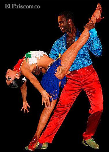 El próximo sábado Delirio llegará al Gran Parque de la Música en Ginebra, Valle    Esta presentación que combina bailarines, músicos y acróbatas, ofrecerá el mismo 'show' que se hace en las salidas internacionales.