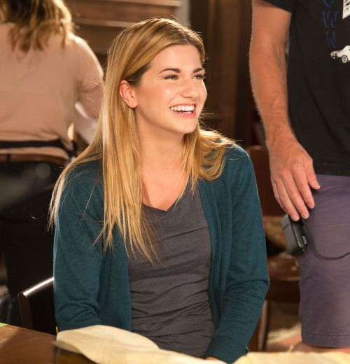 Wishing the ridiculously talented Elise Bauman a very Happy Birthday!  You never cease to amaze us.