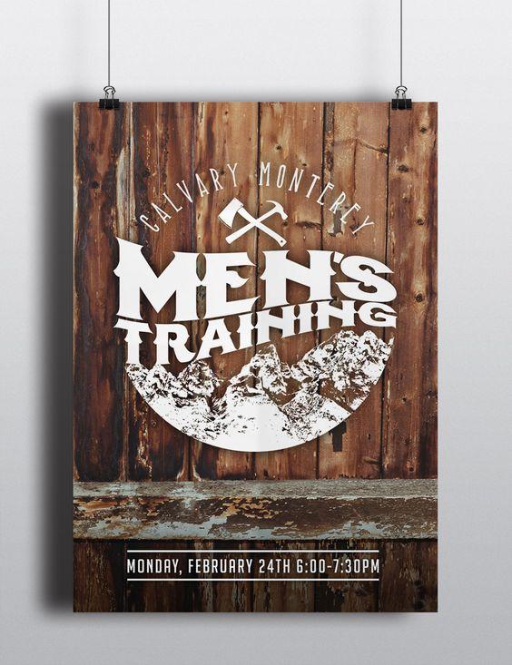 Poster_Mockup7.jpg