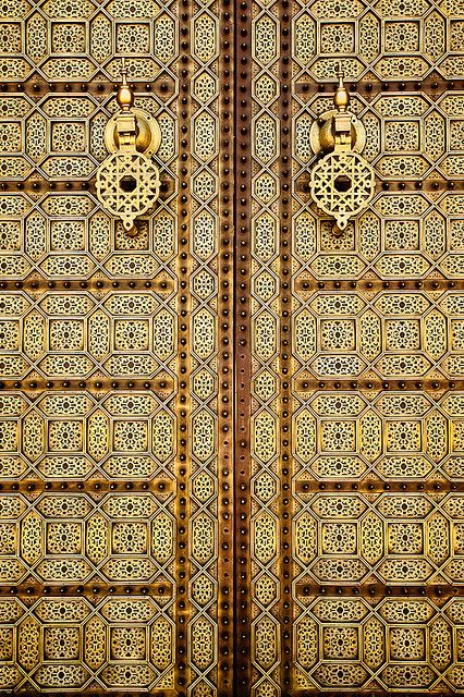... doors doors unusual beautiful doors beautiful knockers amazing doors