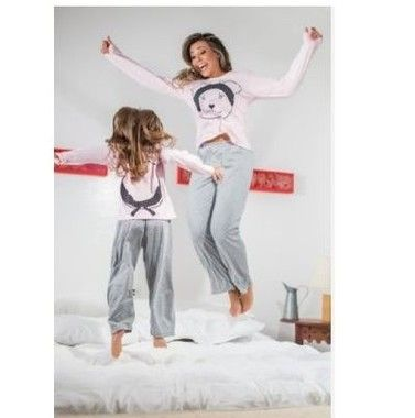 Editando produto: Pijama ursinha manhosa (#4667730) - Loja Integrada