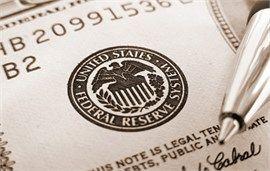 Fed hakkında doğru bilinen 5 yanlış