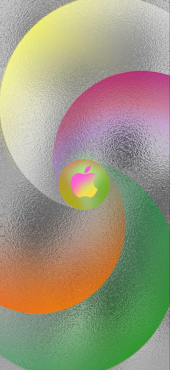دوم الجديده افضل خلفية موبايل Cool Wallpapers For Phones Purple Wallpaper Cool Wallpaper