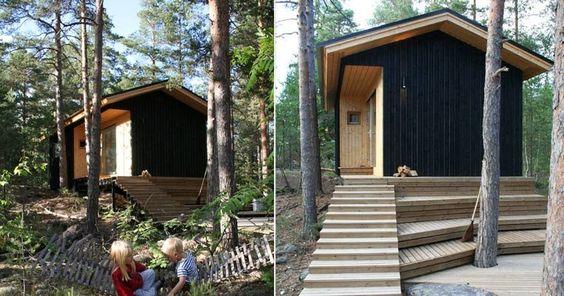 House Kekkapää