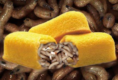 Twinkie Defense: Not Technically Illegal – Day243