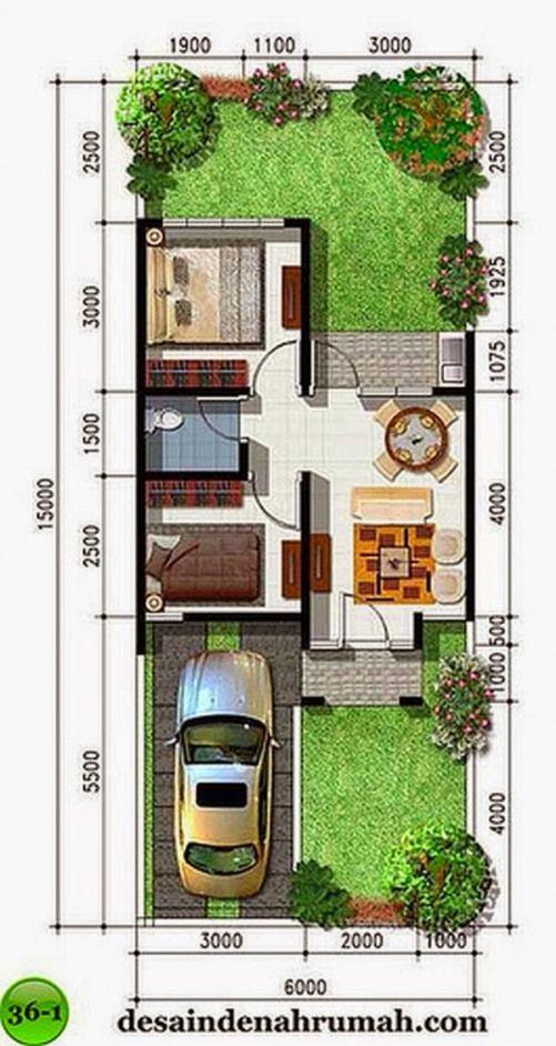 Pin On Social Housing