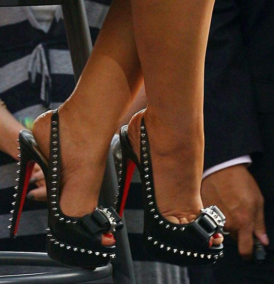Cute Shoes Fashion