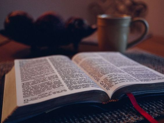 Being nice vs being Godly: 10 Bible verses on cultivating Christian character | Christian News on Christian Today: