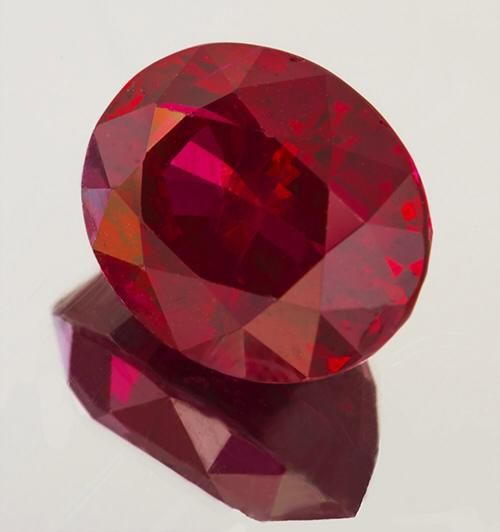 http://rubies.work/0285-sapphire-ring/ 0478-sapphire-ring/ 5CTW Burma Ruby #Gemstones #Ruby