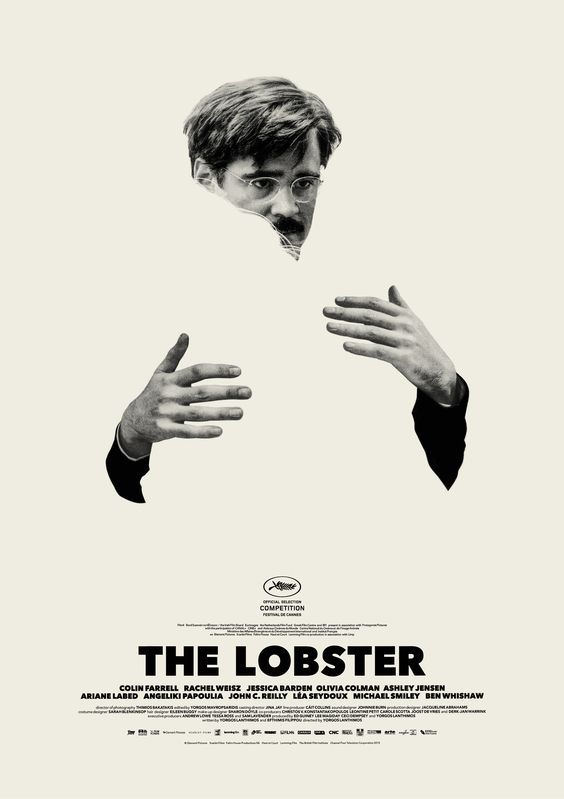 The Lobster: