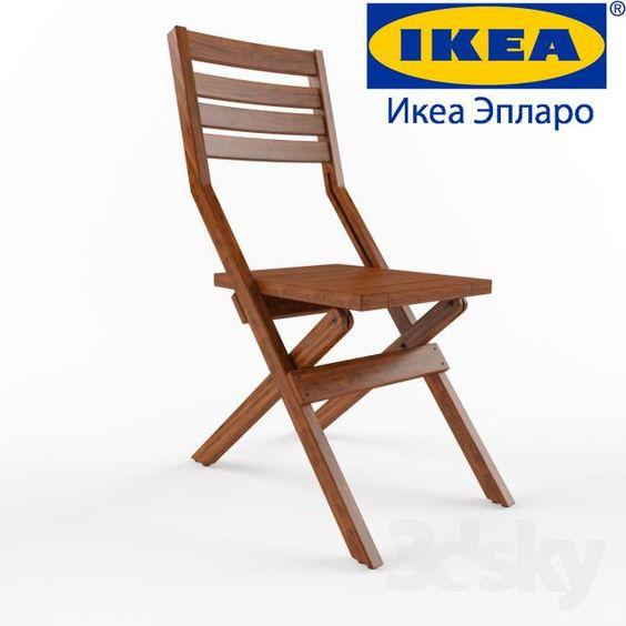Ikea Eplaro (IKEA)