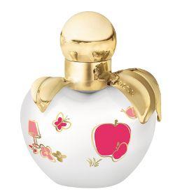 Nina Ricci Fantasy Perfume