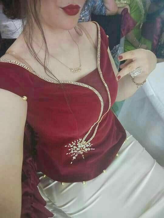 Pin By شهم ديار On روب سواري Pretty Winter Outfits Fashion Fashion Dresses