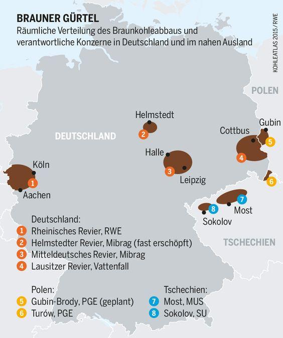 Pin Von Luisa Schmitt Auf Unterrichten In 2020 Infografik Lernmethoden Lernen