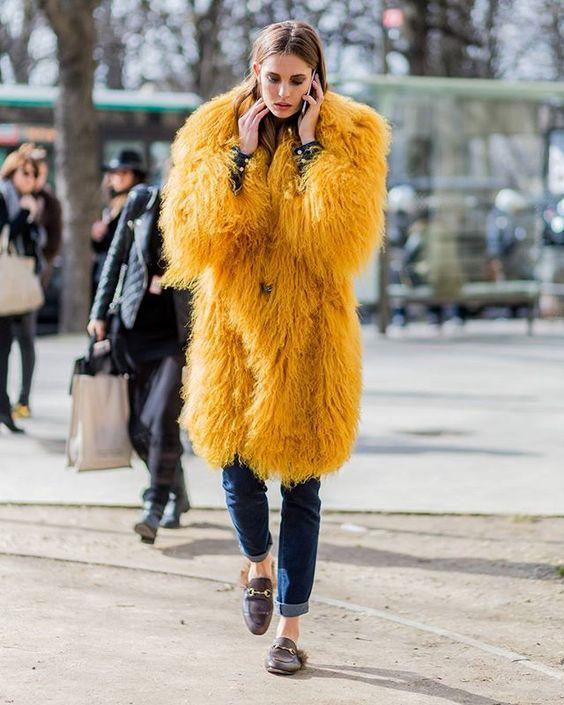 @nadjabender during #pfw |  www.thestyleograph.com  #nadjabender photographed by #thestyleograph #christianvierig #streetfashion #streetstyle #womensfashion #modelsoffduty #fashionphoto #fashionmoment #photooftheday #nofilter