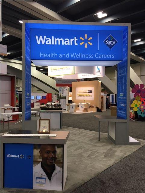 22 Best 22   Walmart Careers  Walmart Careers
