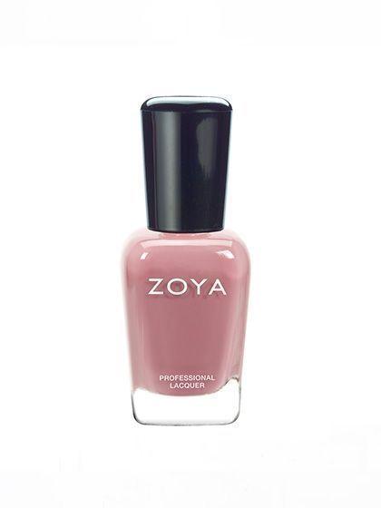 Zoya Professional Lacquer in Brigitte | allure.com