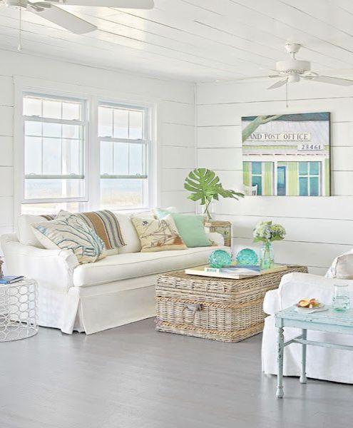 Beach House Decor Bed Bath And Beyond Beach House Decor Pinterest Coastal Living Rooms Beach House Interior Home