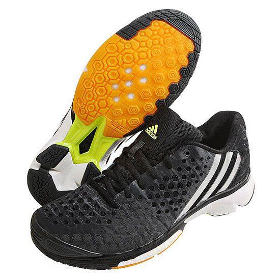 adidas volleyball scarpe sportive volley light hi ebay