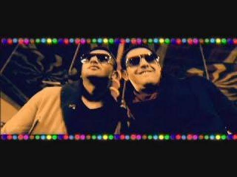 soniye hiriye full hd video song 1080p  trailer