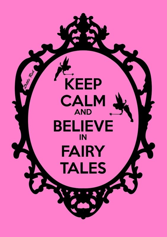 keep calm (printable)