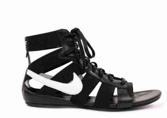 nike chanclas shoes