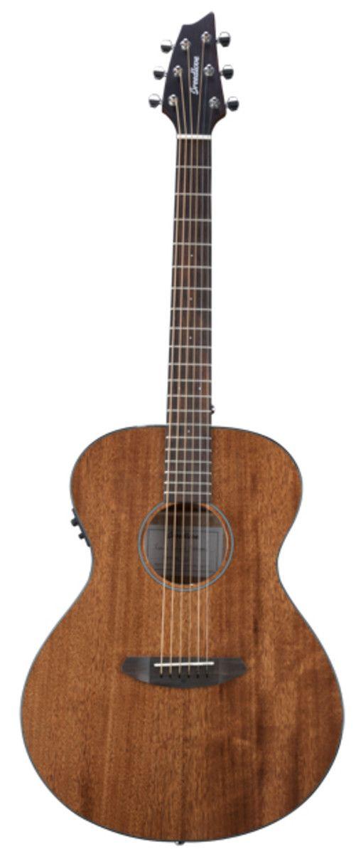 Pin On Guitar Music