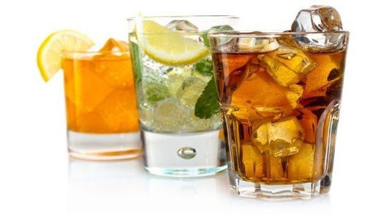 Yo Ho Ho: Aug. 16th is National Rum Day!